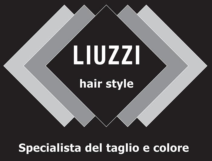 Enzo Liuzzi