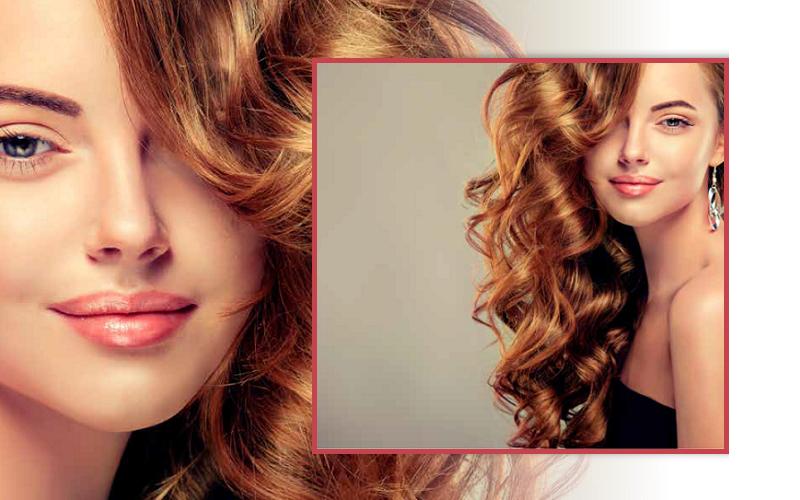 Colore capelli: 4 segreti per mantenere la tinta più a lungo