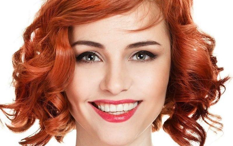 Colorazione capelli senza ammoniaca: esistono davvero? Qual'è la verità