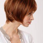 il taglio capelli senza pensieri