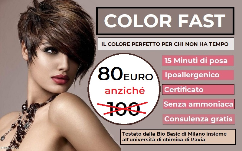 Color Fast