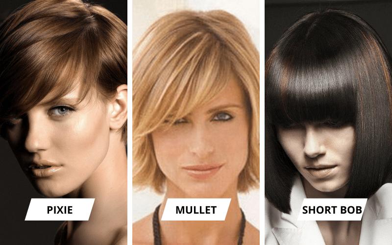 Tagli capelli estate 2021: corti, medi o lunghi?