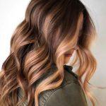 colori capelli autunno inverno