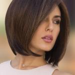 tagli capelli autunno inverno 2021 - 2022