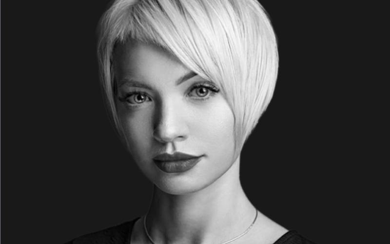 Tagli capelli autunno inverno 2021-2022